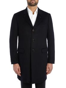 Caspar Formal Overcoat