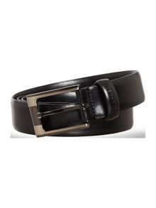 Ted Baker Formal Leather Belt