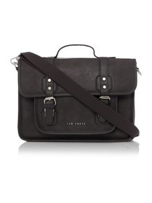 Ted Baker Satchel Bag