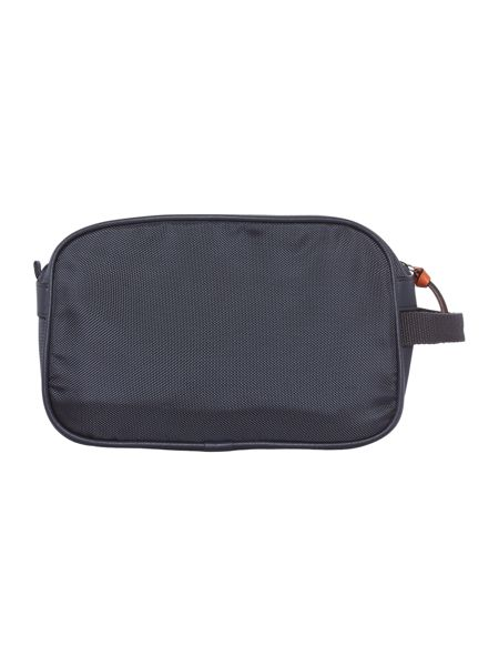 Ted Baker Wash Bag and Towel