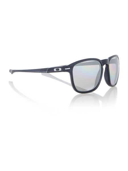 Oakley OO9223 oval sunglasses