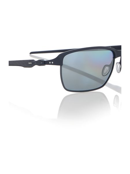 Oakley OO6018 rectangle sunglasses