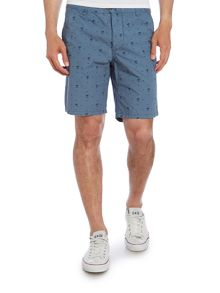 Jack & Jones Cotton Shorts