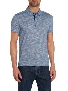 Rapino 48 Regular Fit Polo Shirt