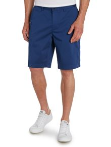 Hugo Boss Cotton Shorts