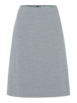 Dickins & Jones A line skirt