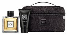 L`Homme Ideal Father`s Day Gift Set