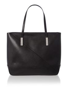 Coccinelle Black tote bag