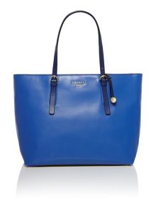 Laurent large tote bag