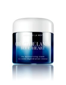 La Mer World Ocean`s Day Moisturizing Cream