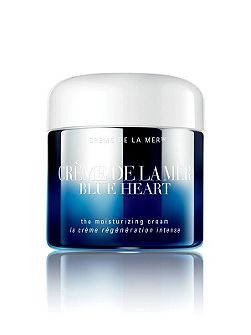 World Ocean`s Day Moisturizing Cream