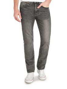 501® Original Fit Urban Grey Jean