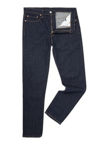 Levi's 522 Big Bend Slim Fit Tapered Jean