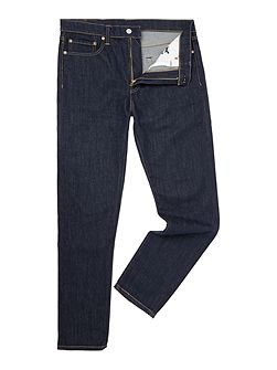 522 Big Bend Slim Fit Tapered Jean