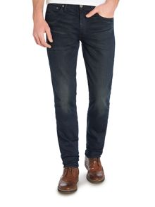 511 Slim Fit Ink Storm Jean