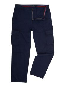 Army & Navy Ashdown Cargo Trouser