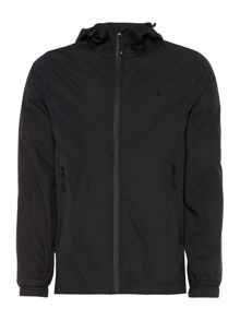 Army & Navy Blake Waterproof Jacket