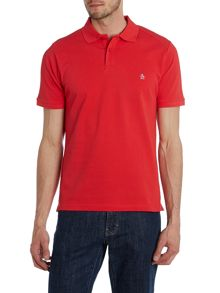 Original Penguin Daddy Slim Fit Polo Shirt