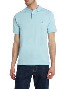 Daddy Slim Fit Polo Shirt