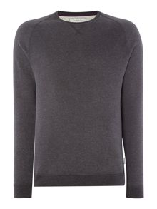 Ted Baker Plain Nightwear T-Shirt