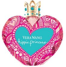 Hippie Princess Eau de Toilette 50ml