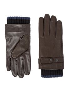 Ted Baker Gloves