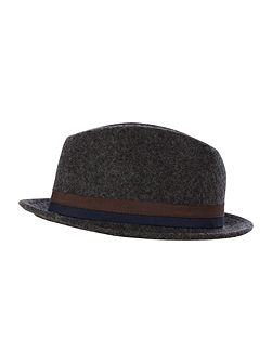 Ted Baker Trilby Hat