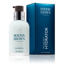 Molton Brown Ultra-Light Bai Ji Hydrator