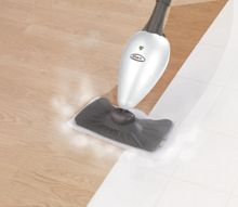 Original Steam Mop Normal S3101