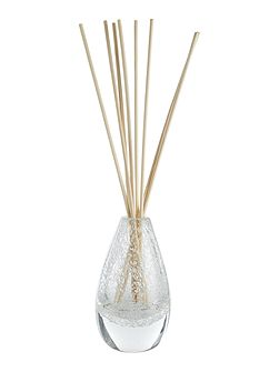 Wild fern luxury scented reed diffuser