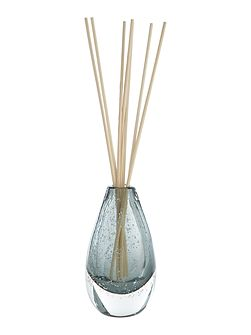 Sea salt luxury scented reed diffuser