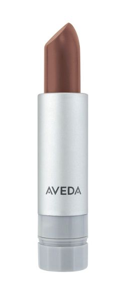 Aveda Nourish-Mint Sheer Mineral Lip Color