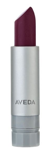 Aveda Lip Color Concentrate 3.4g