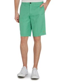 Farah Berkley Regular Fit Cotton Chino Shorts