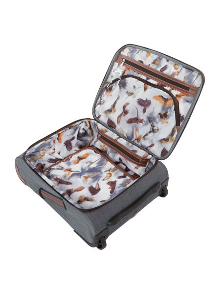 Ted Baker Falconwood 2 wheel cabin case