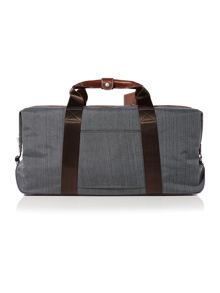 Ted Baker Falconwood medium clipper holdall