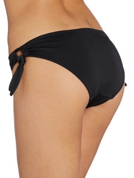 Freya New Deco Hipster Tie Side Brief
