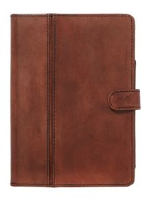 Leather mini Tablet Case