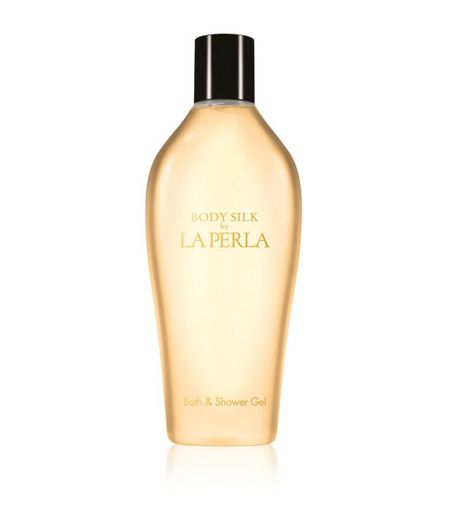 La Perla Classic Shower Gel 200ml
