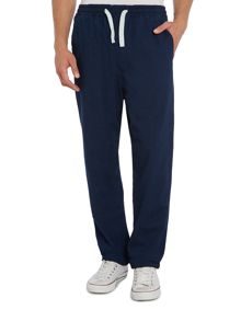 G-Star Bergmann Tapered Fit Cotton Pants