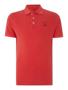 Fero Slim Fit Polo Shirt
