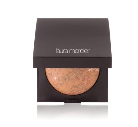 Laura Mercier Baked Blush Bronze Ritual