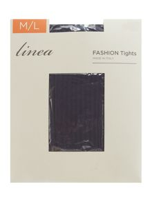 Linea Kaila 60 Den Tights