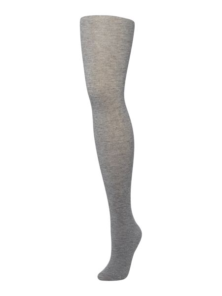 Linea Cashmere Touch Tights