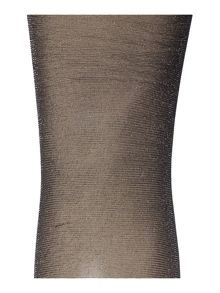 Linea All Over Shimmer Tights