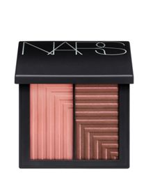 Nars Cosmetics Dual Intensity Blush