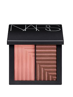 Dual Intensity Blush