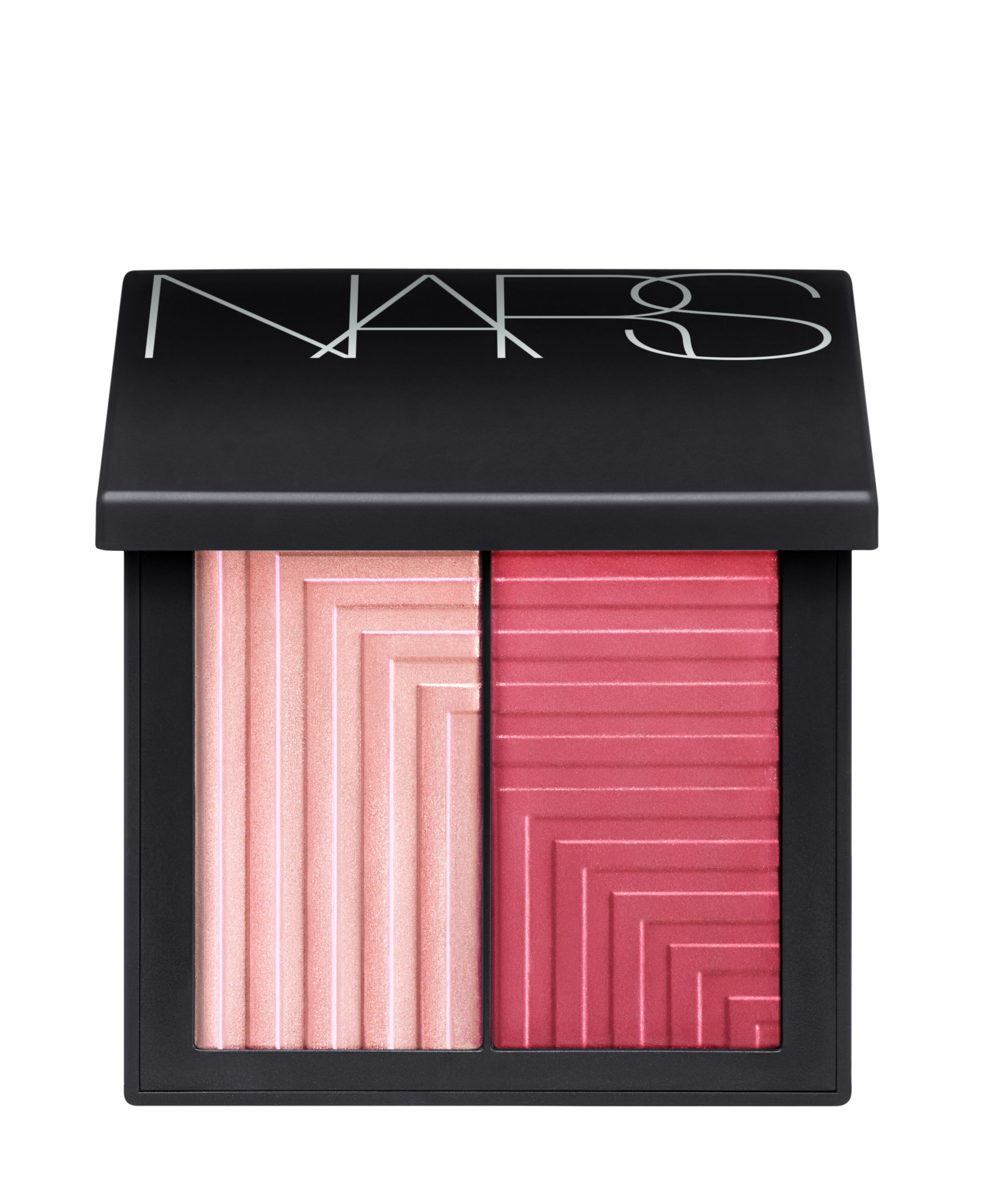 Nars Cosmetics Nars Cosmetics Dual Intensity Blush, Adoration