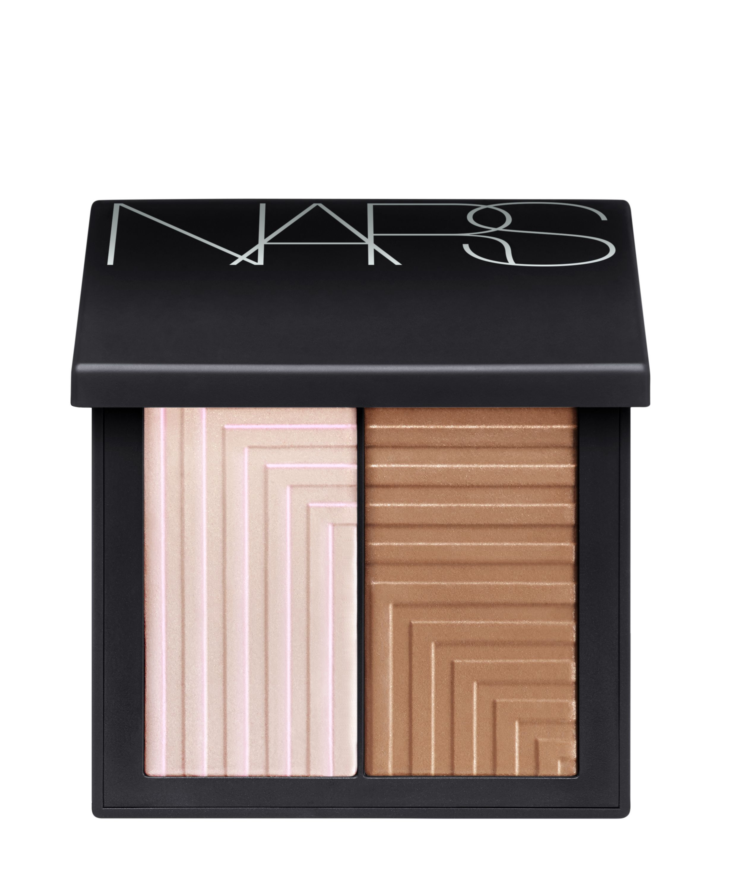 Nars Cosmetics Nars Cosmetics Dual Intensity Blush, Craving
