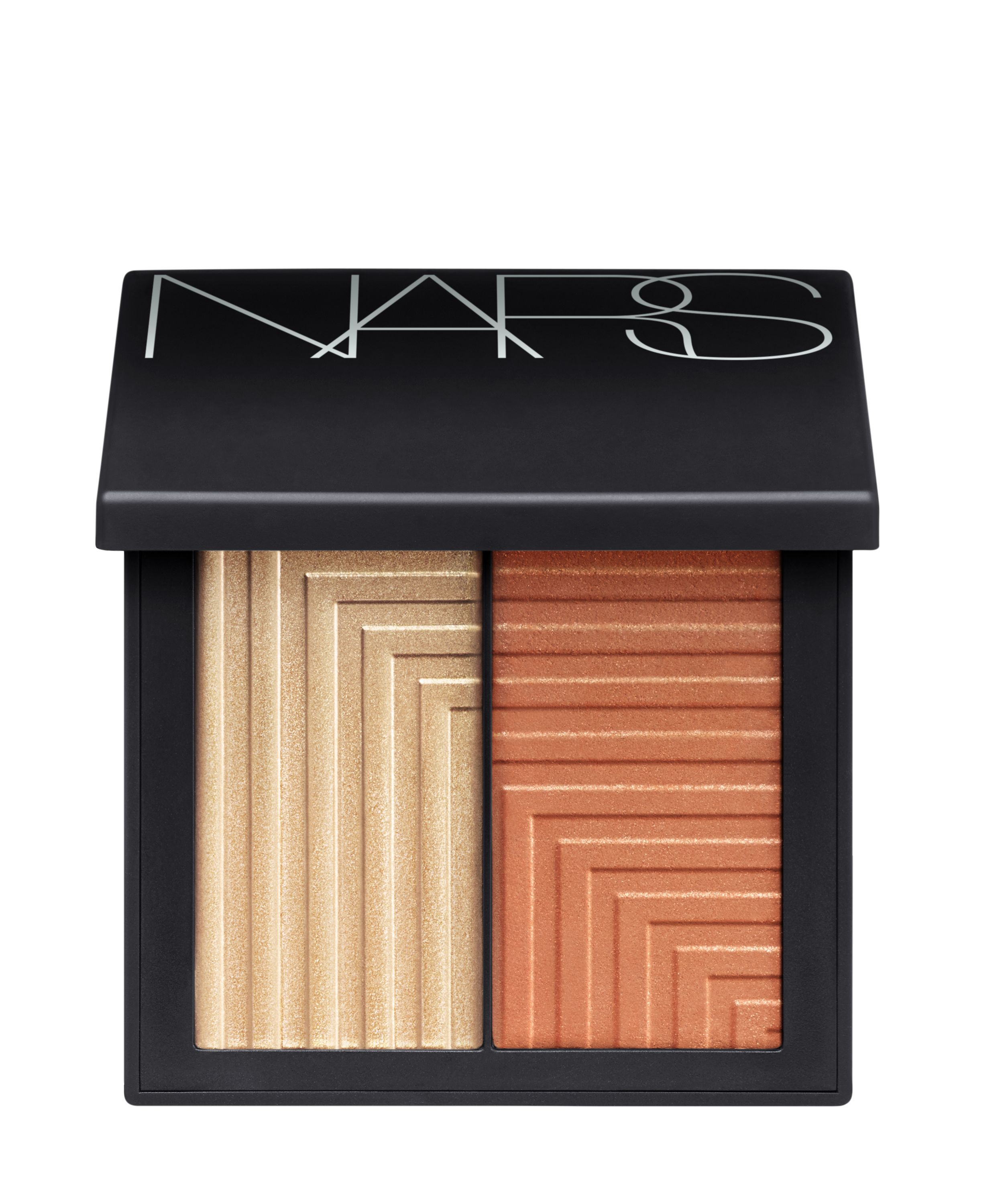 Nars Cosmetics Nars Cosmetics Dual Intensity Blush, Frenzy